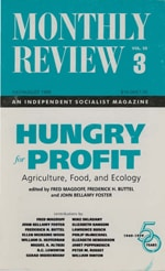 Monthly-Review-Volume-50-Number-3-July-August-1998-PDF.jpg